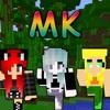 Skins for Mortal Kombat - Creative Skins for MCPE