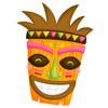 Tiki Stickers Wiki