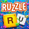 Ruzzle Wiki