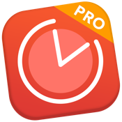 175x175bb 12 Great Apps For Mac, Which Are Completely Free Or Cheaper [05.10.2016]