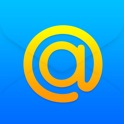 Mail.Ru – Email App icon