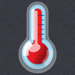 Thermomètre++