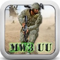 MW3 Ultimate Utility (for Modern Warfare 3)