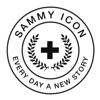 Sammy Icon Wiki