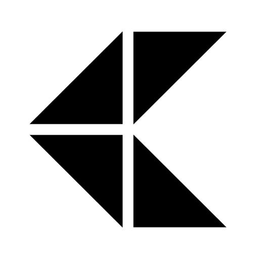 Kite iOS App