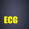 ECG - Cases, Exams and Tutorial for CME