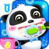My Little Toothbrush—BabyBus