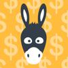 Goldesel - Geld verdienen Wiki