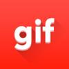 gif制作器 - 微信QQ微博表情制作助手