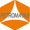 PetroMayab App