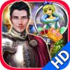 Hidden Objects:The Queens Knight App