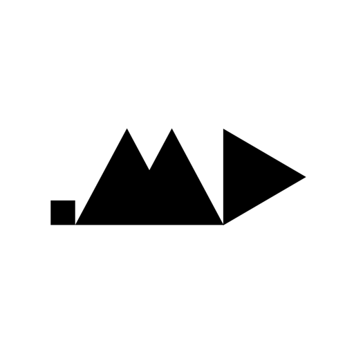 DotMD - Markdown File Viewer