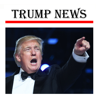 Instant Trump News