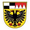 Landkreis Ansbach Abfall-App