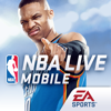 NBA LIVE Mobile Basketball Wiki