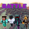 Battle Skins for Minecraft Pocket Edition
