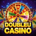 DoubleU Casino - Hot Slots, Video Poker and More icon