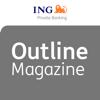 ING Outline NL