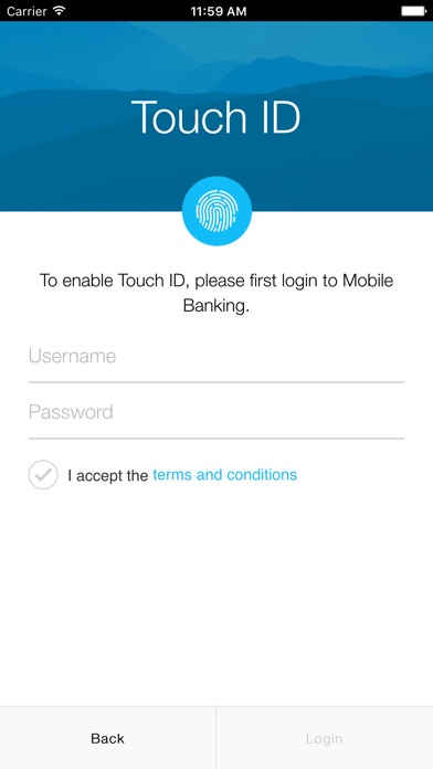 Standard Chartered Mobile Banking (ID) iPhone