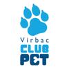 Club Pet