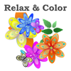 Relax & Color