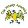 Mosley Academy (DE13 9QD)