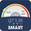 Wise Drinking: Let's be Smart by Pernod Ricard