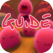 Guide For Slime Rancher - Gordos Slimes Locations
