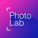 Photo Lab - Picture Editor: effects & fun filters