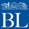The Hindu BusinessLine for iPhone