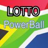 South African Lotto result check notify - AVAXN SA