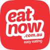 Eat Now Online Food Ordering - EatNow