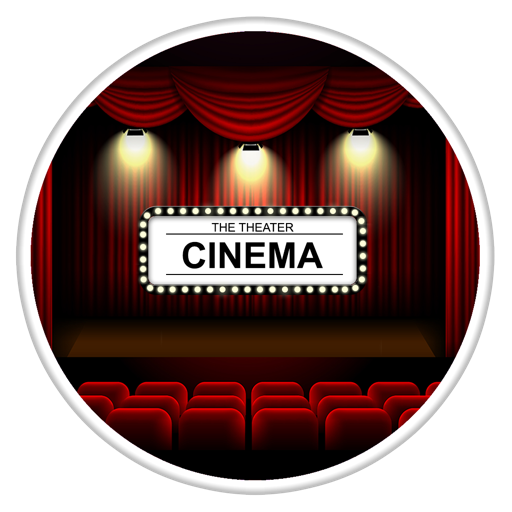 Cinema Theater - App for Video Streaming Services