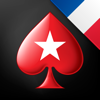 download PokerStars: Jeux de Poker Gratuit et Texas Holdem