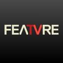 FEATVRE - die besten online Dokus streamen
