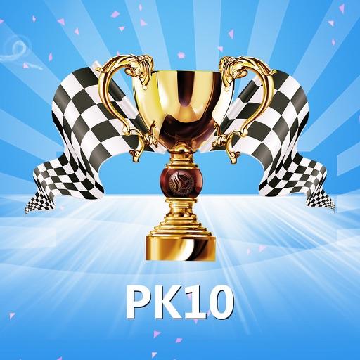 北京赛车pk10专业版-玩家最爱、全网最高赔率