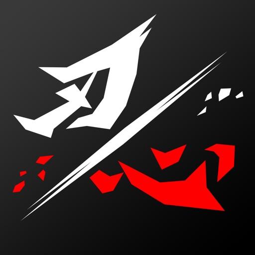 刃心(Bladeheart Ninja)