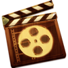 Movie Edit Pro - Merge Video Image Editor Lite - ZHANG FENG Cover Art