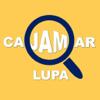 Guia Lupa Cajamar