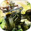 ATV - Quad Bike Simulator Wiki