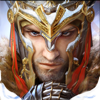 Rise of the Kings Wiki