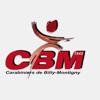 Carabiniers Billy-Montigny Handball