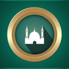 Prayer Now : Azan Prayer Times - مواقيت الصلاة
