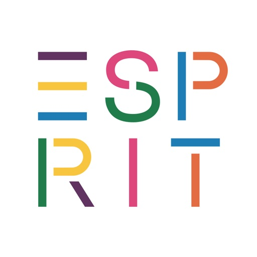 Esprit – shop fashion, styles & outfits iOS App