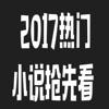 2017热门小说抢先看