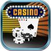 Hot Casino SloTs Pro - Free Las Vegas Experience Wiki