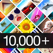 10000+ 壁紙- テーマ & 背景 for iPhone, iPad, Apple Watch