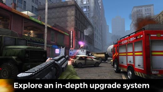 FZ9: Timeshift Screenshot