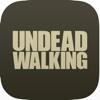 Undead Walking: News for The Walking Dead Fans