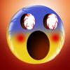Emoji Scream